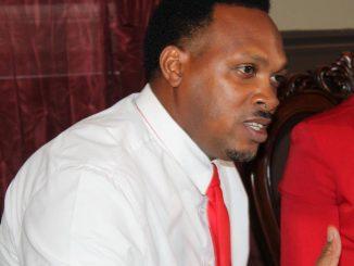 Leon-Natta-Nelson-challenges-Dr-Timothy-Harris-to-debate.jpg