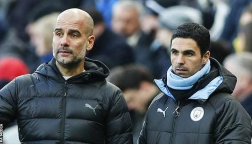 Mikel-Arteta-Arsenal-in-talks-with-Man-City-over-coach.jpg