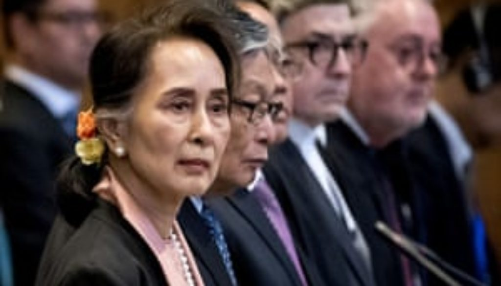 Myanmar-Rohingya-Suu-Kyi-rejects-genocide-claims-at-UN-court.jpg