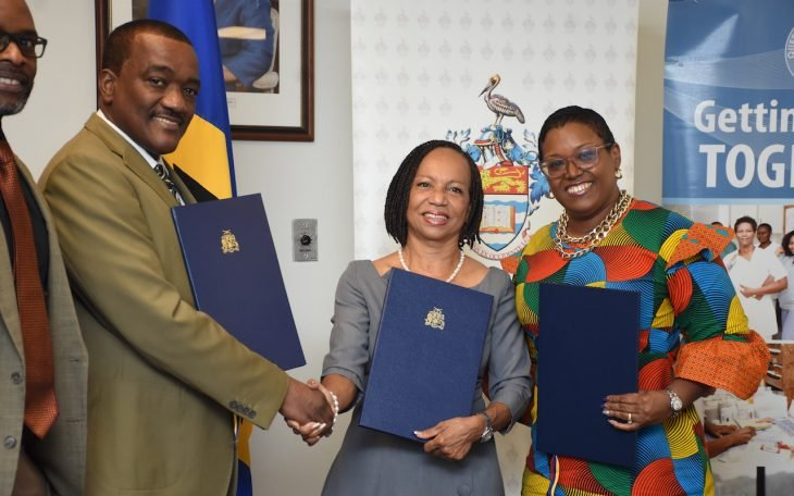 New-Africa-route'-for-UWI-medical-interns.jpg