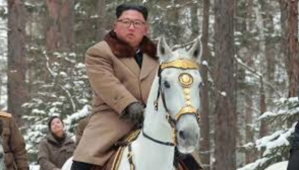 North-Korea-warns-US-to-prepare-for-Christmas-gift-but-no-ones-sure-what-to-expect.jpg