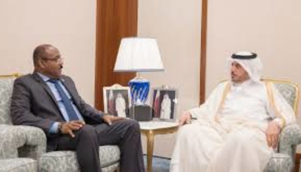 PM-Browne-discusses-cooperation-with-State-of-Qatar-for-expansion-of-UWI-Five-Islands.jpg