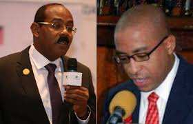 PM-Browne-says-no-apology-Recommends-VBIII-get-psychological-treatment.jpg