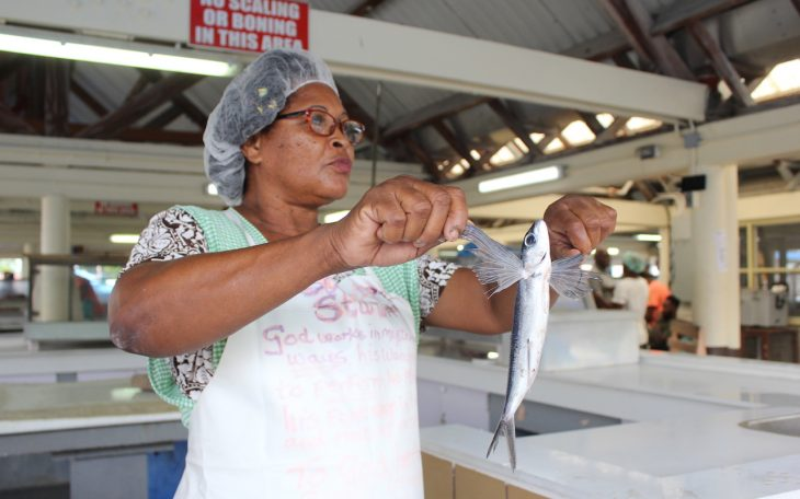 Record-price-for-flying-fish-this-Christmas.jpg