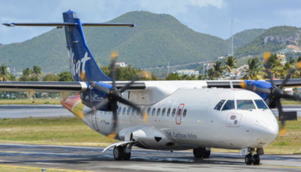 Regional-governments-reach-consensus-on-LIAT-deal.jpg