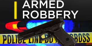 Reports-of-a-brazen-attempted-armed-robbery-of-two-medical-students-in-Nevis-have-sparked-significant-levels-of-uneasiness-within-the-island-community..jpg