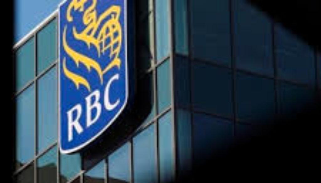 Royal-Bank-selling-Eastern-Caribbean-banking-operations-to-consortium.jpg