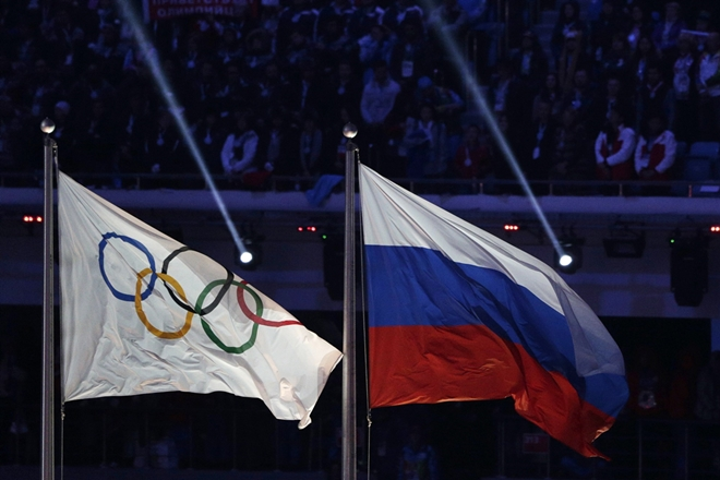 Russia-banned-for-four-years-to-include-2020-Olympics-and-2022-World-Cup.jpg