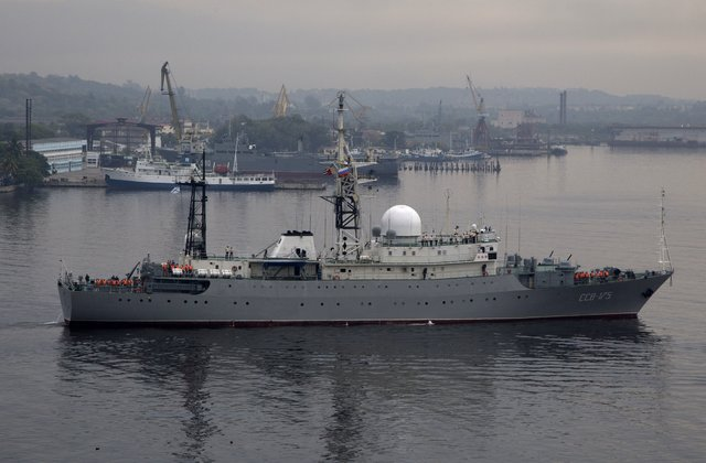 Russian-spy-ship-off-US-coast-operating-in-unsafe-manner-officials-say.jpg