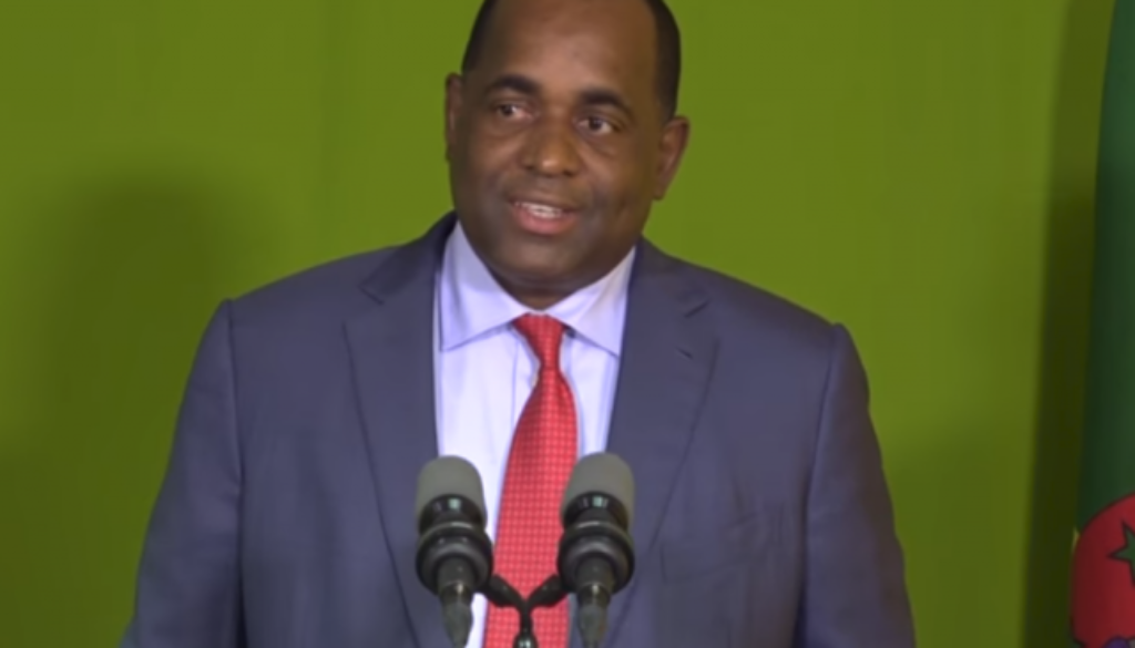 Skerrit-says-general-elections-were-free-and-fair-plans-to-set-up-commission-on-electoral-reform.png