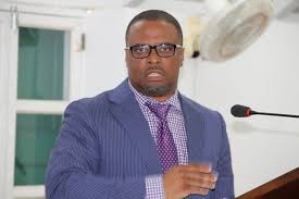 St-Kitts-Nevis-Observer-Nevis-Premier-Mark.jpg