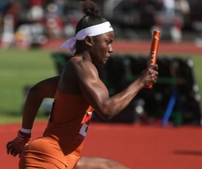 St-Lucias-Julien-Alfred-blazes-7.18-in-60m-win-at-FastTrack-Collegiate-Opener.jpg
