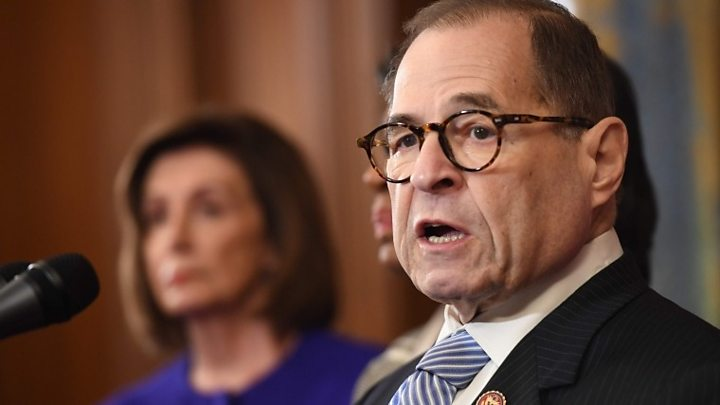 The-Democratic-controlled-US-House-Judiciary-Committee-has-unveiled-charges-against-President-Donald-Trump-a-key-move-in-impeaching-him..jpg