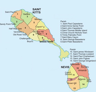 Two-months-before-the-fifth-anniversary-of-the-February-16-2015-general-elections-the-first-meeting-of-the-St-Kitts-and-Nevis-Boundaries-Commission-has-been-scheduled..jpg