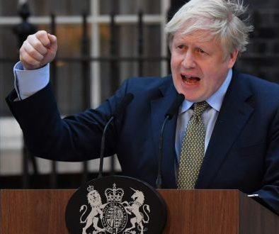 UK-PM-Boris-Johnson-Speaking-outside-Downing-Street-after-his-win.jpg