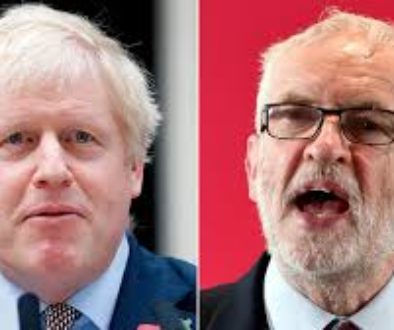 UK-election-forecast-Conservative-majority-narrows.jpg