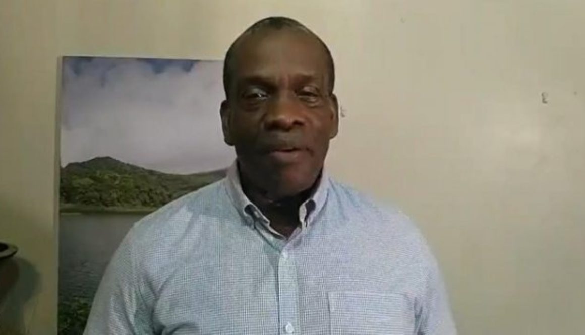 UWP-leader-says-2019-general-election-was-not-free-and-fair-calls-for-fresh-elections.jpg