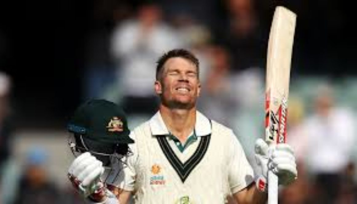 Windies-great-Lara-wanted-Warner-to-have-a-go-at-his-400-record.jpg