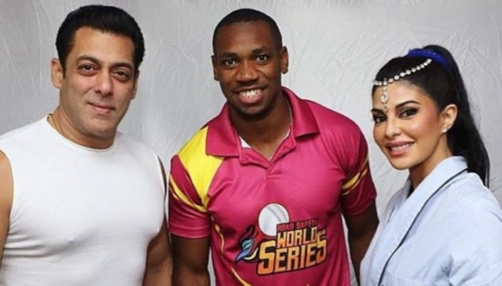 Yohan-Blake-to-quit-track-in-two-years-hopes-to-play-in-IPL.jpg