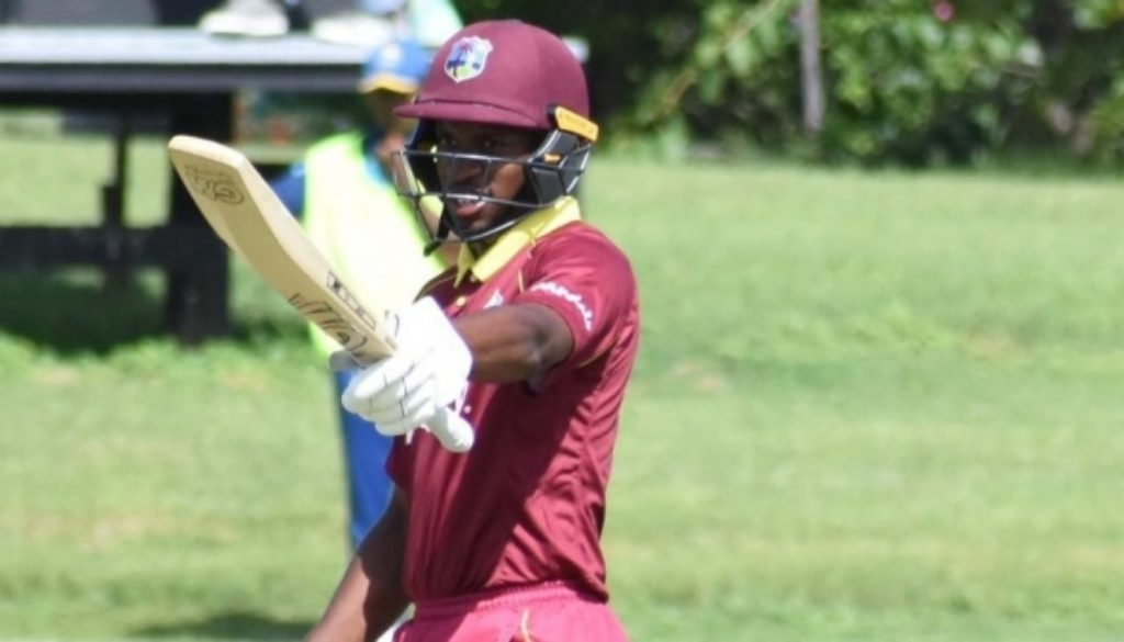 Young-and-Patrick-steer-Windies-U19s-to-victory-over-battling-Sri-Lanka.jpg