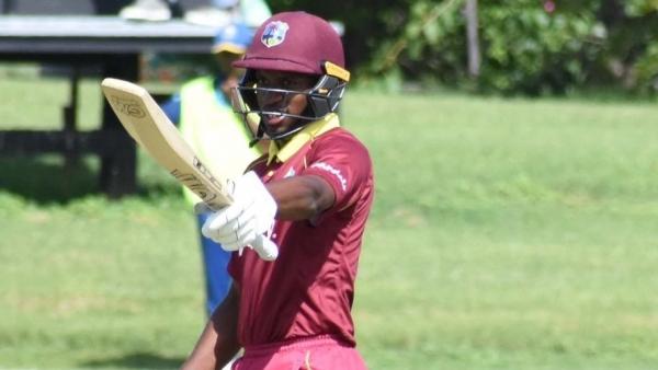 Young-and-Patrick-steer-Windies-U19s-to-victory-over-battling-Sri-Lanka.jpg