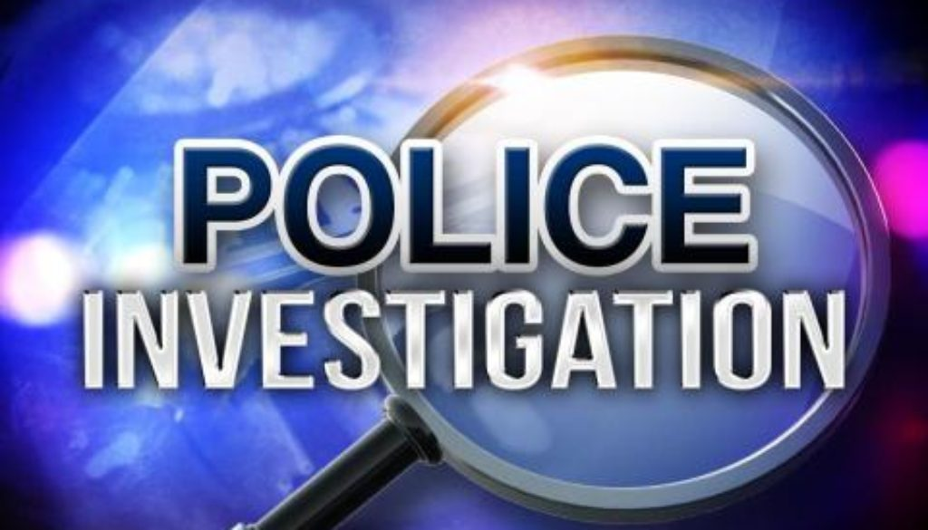 police-investigation-1.jpg