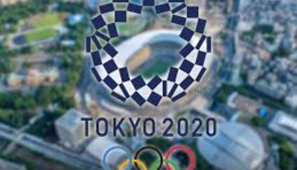 2020-SUMMER-OLYMPICS-BAN-ATHLETES-FROM-KNEELING-FIST-RAISING...-In-Tokyo.jpg