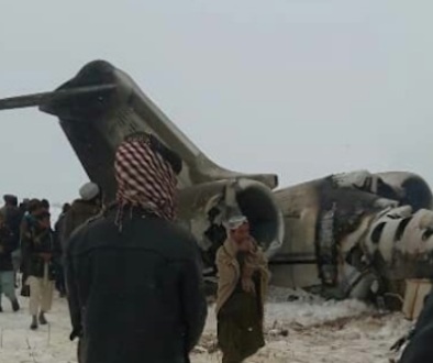 Afghan-plane-crash-Mystery-over-crash-in-Taliban-territory.png