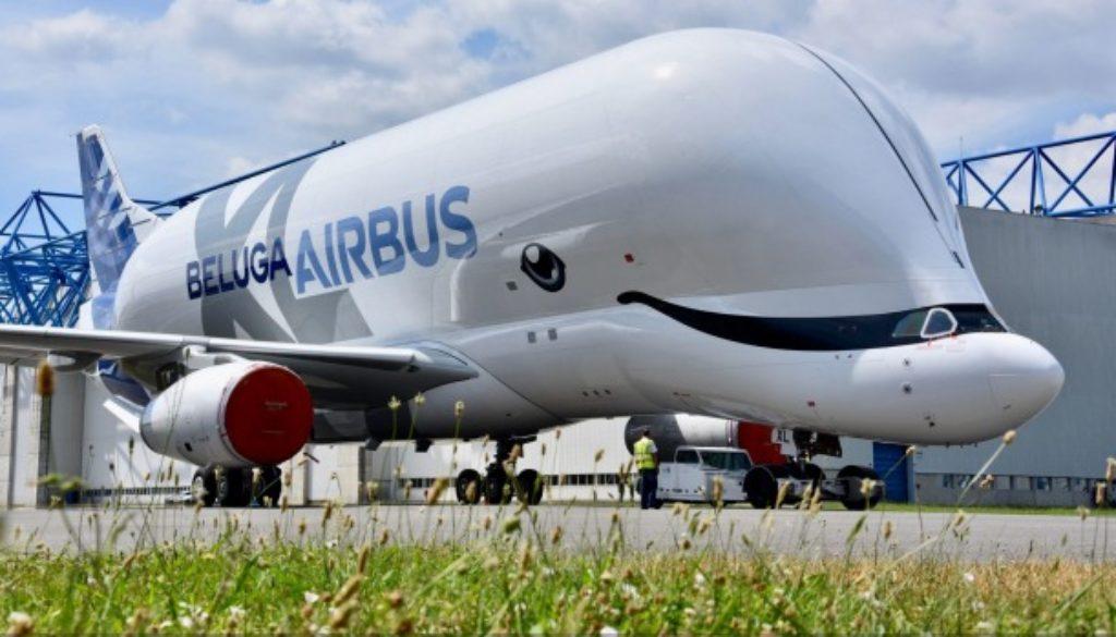 Airbus-Beluga-XL-enters-service-at-long-last.jpg
