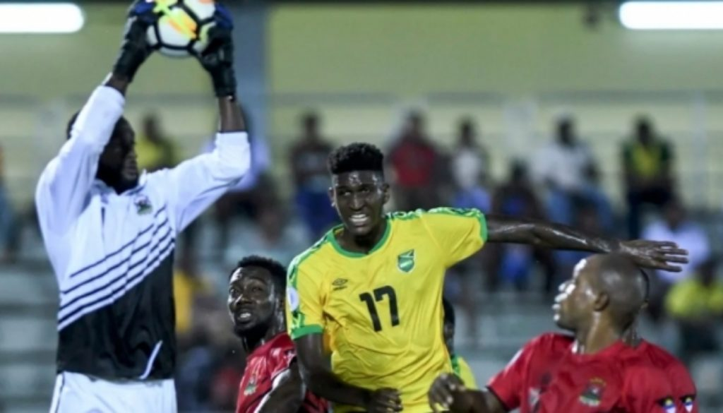 Antigua-local-ballers-cant-match-top-Caribbean-teams-Benna-Boys-TD-holds-firm-despite-controversy.jpg