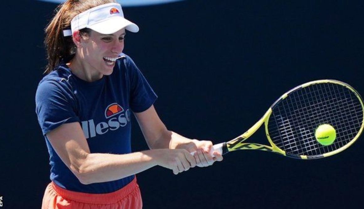 Australian-Open-2020-Coco-Gauff-faces-Venus-Williams-Johanna-Konta-draws-Ons-Jabeur.jpg