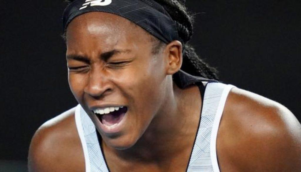 Australian-Open-Coco-Gauff-beats-Venus-Williams-again-to-advance.jpg