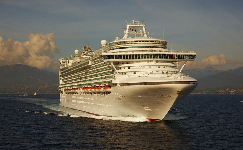 Azura-sails-away-with-3500-passengers.-Did-it-refuse-to-berth.jpg