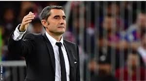 Barcelona-have-confirmed-the-departure-of-head-coach-Ernesto-Valverde-and-placed-Quique-Setien-in-charge..jpg