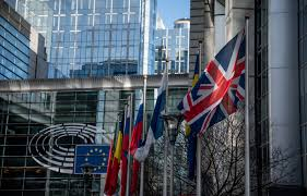 Brexit-countdown-European-lawmakers-give-final-approval-for-UK-departure.jpg