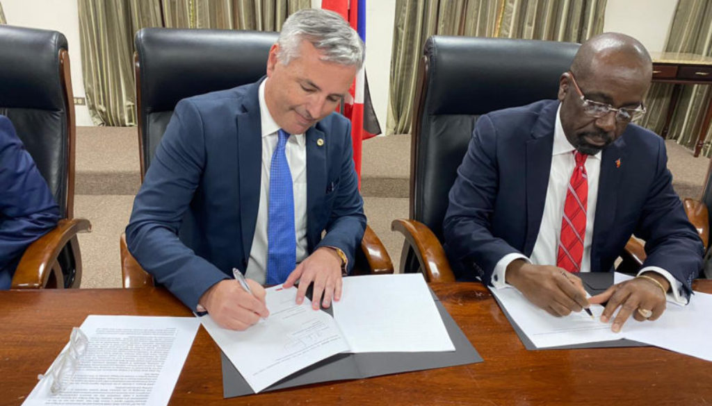 Carib-Brewery-signs-MOU-with-Antigua-and-Barbuda.jpg