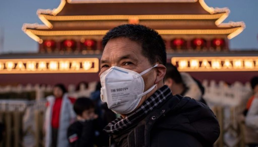 China-cancels-plans-for-New-Year-celebrations-as-coronavirus-spreads.jpg