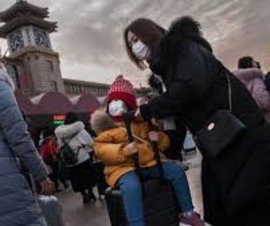 China-coronavirus-Death-toll-rises-as-more-cities-restrict-travel.jpg