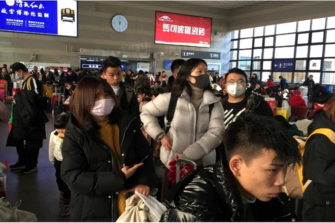 Chinese-authorities-have-urged-people-to-stop-travelling-in-and-out-of-Wuhan-the-city-at-the-centre-of-a-new-virus-outbreak-that-has-killed-nine..jpg