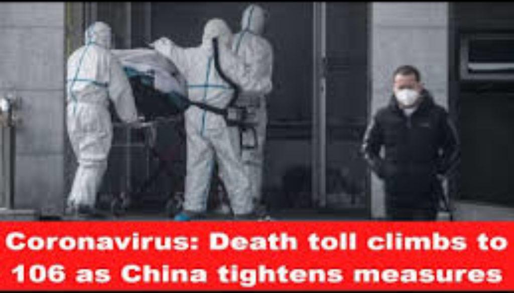 Coronavirus-Death-toll-climbs-to-106-as-China-tightens-measures.jpg