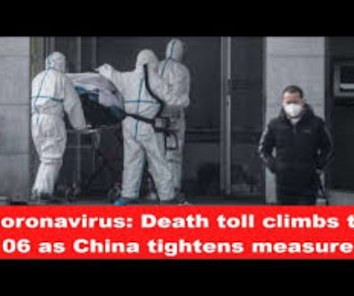 Coronavirus-Death-toll-climbs-to-106-as-China-tightens-measures.jpg