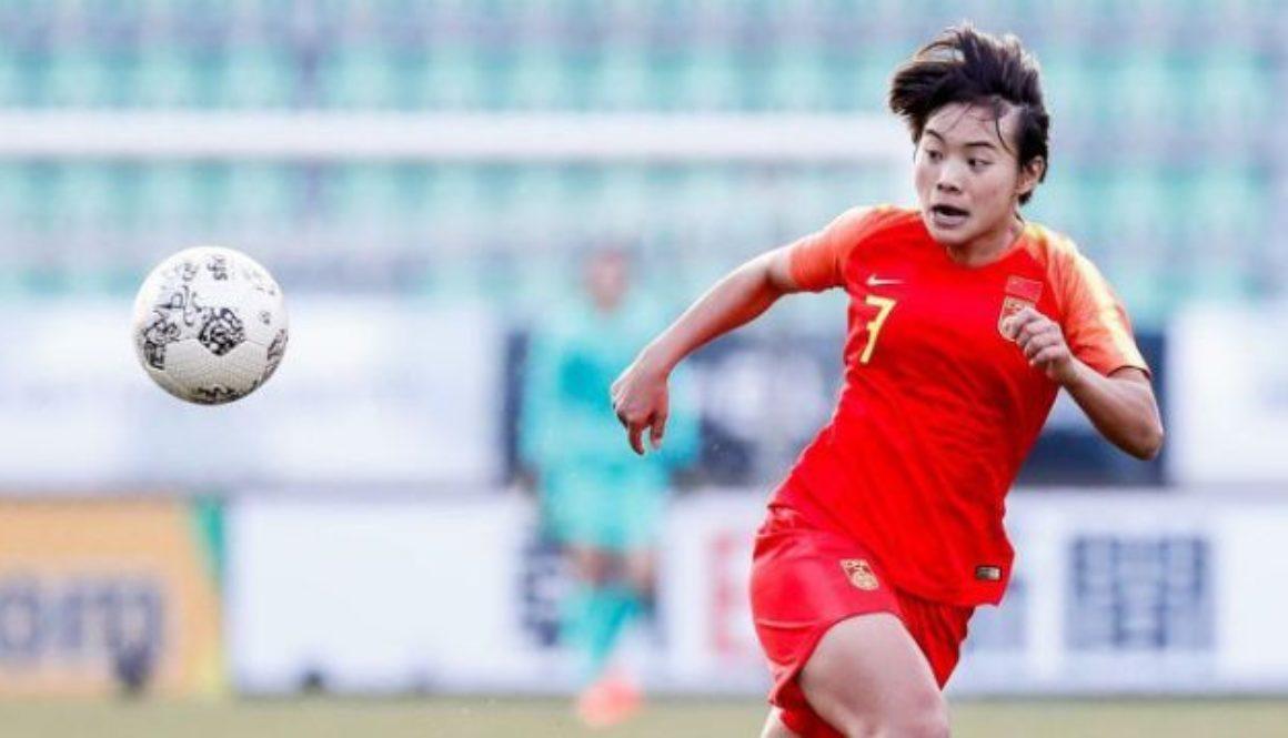 Coronavirus-Womens-Olympic-football-qualifiers-moved-from-Wuhan.jpg