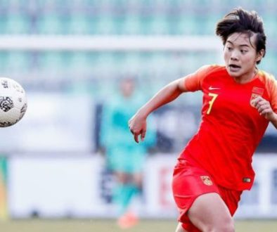 Coronavirus-Womens-Olympic-football-qualifiers-moved-from-Wuhan.jpg