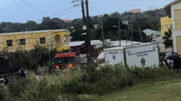 Earlier-today-a-fire-at-the-Washington-Archibald-High-School-forces-students-and-teachers-to-evacuate-the-school.-Fire-and-Rescue-services-vehicles-were-seen-at-the-school.jpg