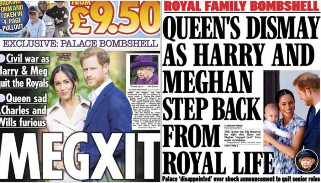 Harry-and-Meghans-shock-announcement-dominates-UK-media.jpg