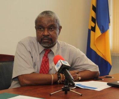 Health-checks-stepped-up-at-Barbados-ports.jpg