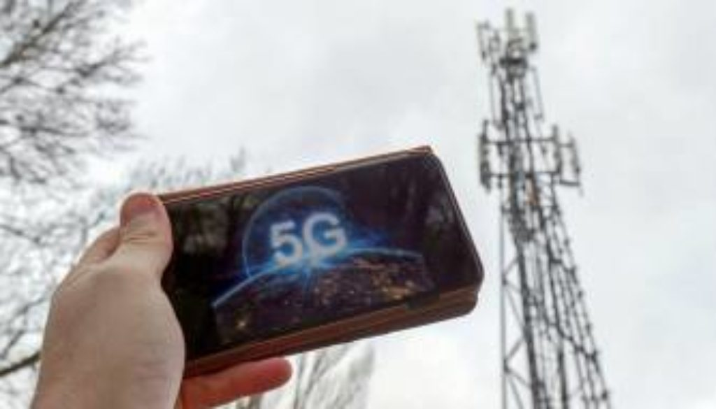 Huawei-set-for-limited-role-in-UK-5G-networks.jpg