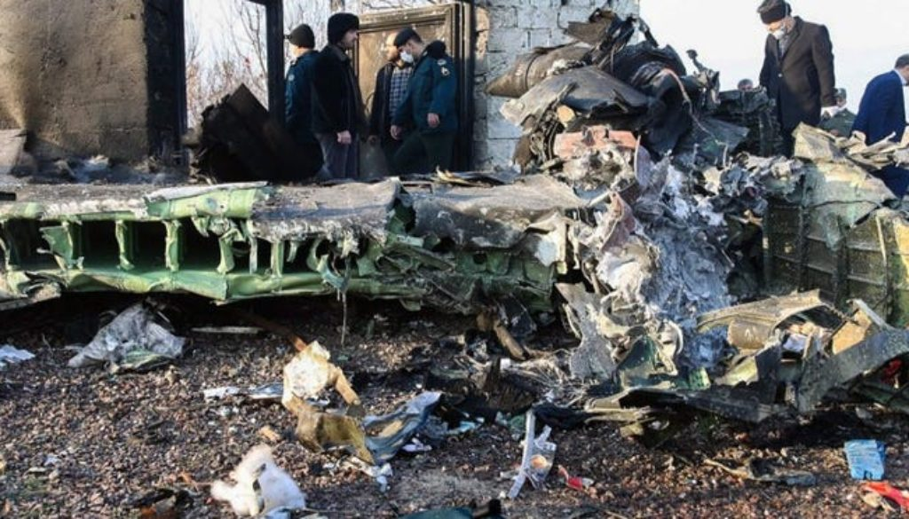 Iran-announces-arrests-over-shootdown-of-Ukrainian-passenger-plane-that-killed-176.jpg