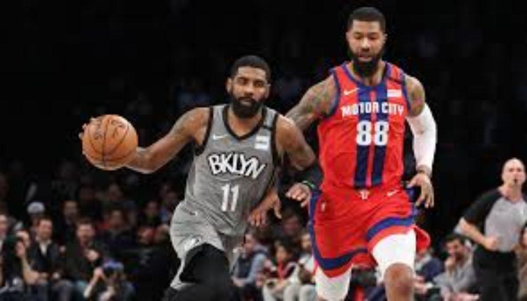 Irving-impresses-in-Nets-return-as-Oladipo-stars-in-comeback.jpg