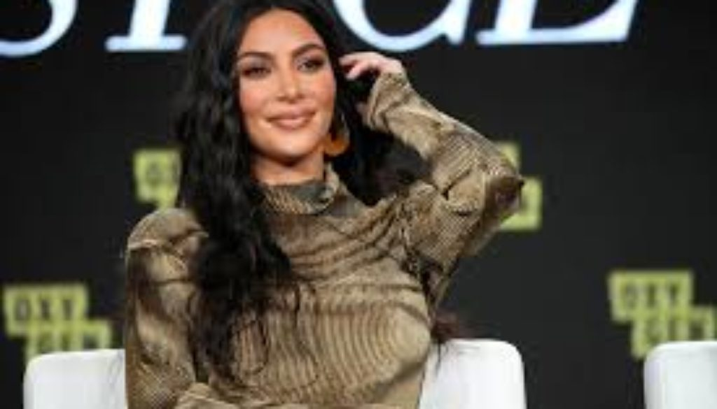 Kim-Kardashian-solutionwear-brand-Skims-to-launch-in-stores-across-the-US.jpg